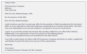 acceptance letter   jl nixon consultingacceptance letter