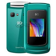 Купить <b>BQ 2433</b> Dream DUO Mirror Green в Москве – цена Bq ...