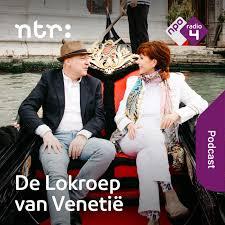 De Lokroep van Venetië
