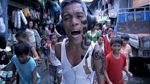 their slums their circus and their grotesquery khavn de la their slums their circus and their grotesquery khavn de la cruz s mond ila stephanie van schilt
