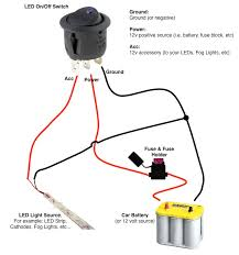 lighted rocker switch wiring diagram 120v wiring diagram and 4pin lighted t125 rocker switch t85 kcd4 3 way