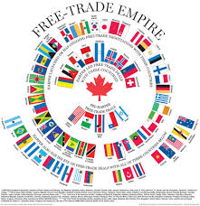 graphic s trade empire national post national post graphics