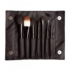 <b>Sleek Makeup</b> – LilyLisa.com