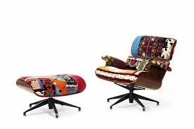 colorful bohemian furniture by bokja design 03 eames bohemian furniture