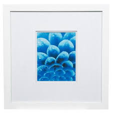 <b>Picture</b> Frames - <b>Home Decor</b> - The Home Depot