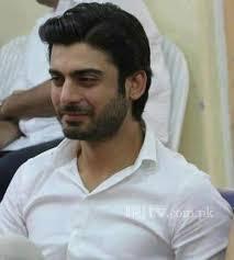 Fawad Khan Image 85 264 - Fawad_afzal_khan_image_16