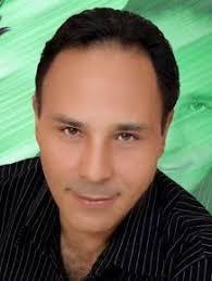 Amr Adel. Egypt - 1700955_2411557
