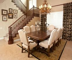 Formal Dining Rooms Elegant Decorating Formal Dining Room Furniture Decor And Ideas 828 House
