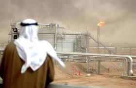 Chute des prix du pétrole: Les Saoudiens imperturbables…