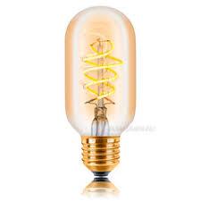 «<b>Лампочка Sun Lumen</b> 057-387 T45» — Результаты поиска ...