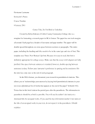 writing an art research paper marine corps customs and writing an art research paper