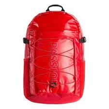 <b>Рюкзак</b> Xiaomi <b>IGNITE Sports Fashion Backpack</b> Red в Москве ...