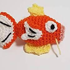 Crochet <b>triceratops dinosaur</b> toy in an egg: Amazon.co.uk: Handmade