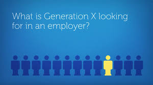 recruitment marketing 101 recruiting generation x recruitment marketing 101 recruiting generation x