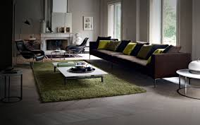 bb italia has been a leading company in the field of contemporary furnishings since its founding in 1966 the companys success is based on an unrivalled bb italia furniture prices