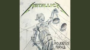 ... And <b>Justice</b> For All - YouTube