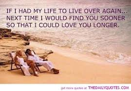 Best Love Quotes From Wife To Husband | Wedding ideas ... via Relatably.com