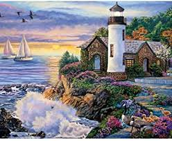 100 Piece - Jigsaw Puzzles / Puzzles: Toys & Games - Amazon.com