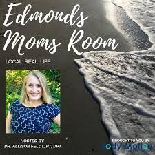 Edmonds Moms Room