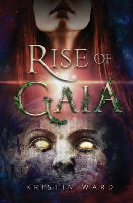Image result for rise of gaia