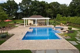 covered patio freedom properties: backyard retreat long island ny photo  backyard retreat long island ny