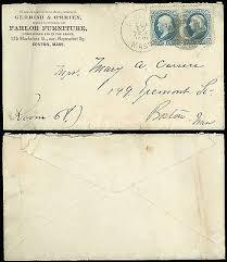 feb 17 1881 boston ma cds negative c fancy cancel furniture cds furniture