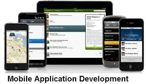 how to create an android app for dummies yalantis