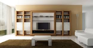 dining dining room storage cabinets has one of the best kind of other is built in living room cabinets simple brown decor for dining room living room built in living room furniture