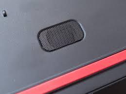 Resultado de imagem para Dell Inspiron 15 7559 speakers