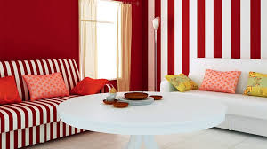 magnificent red living room wallpaper mesmerizing living room decoration for interior design styles with red living amazing red living room ideas