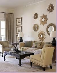 living room paint color ideas cool