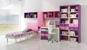 bedroom pleasing cute pink purple awesome kids office chair