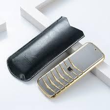 cectdigi small mini card <b>metal Luxury metal</b> body dual sim key cell ...