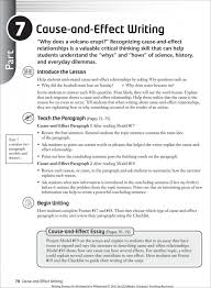 proposal essay ideas proposing a solution paper topics proposing a    college essays college application essays topics for problem proposing a solution essay topics list proposing a