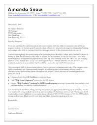 cover letter career change cover letter most powerful resume writing entry level templatepowerful cover letters medium powerful cover letter examples