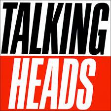 <b>Talking Heads</b> on Spotify