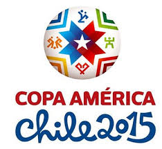 Copa America'nın maç programı