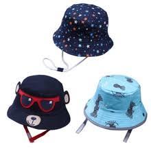 Popular Baby <b>Hats</b> for Girls <b>Cartoon</b> Print <b>Kids Hat</b>-Buy Cheap Baby ...
