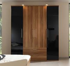Modern Cupboards For Bedrooms Modern Cupboard Designs In Bedroom Modern Wardrobe Designs For