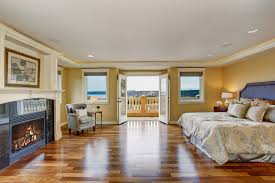 flooring options for master bedrooms bedroom flooring pictures options ideas