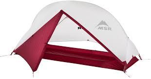 <b>Пол</b> для <b>палатки MSR</b> Hubba Fast & Light Body - купить в ...