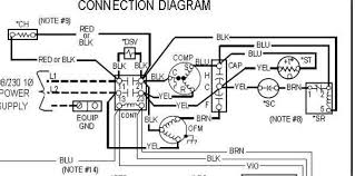 carrier air conditioning unit wiring diagram wiring diagrams carrier air conditioning unit wiring diagram