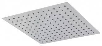 <b>Верхний душ Teorema</b> Square Flat 300 IHO64CRSC в магазине ...