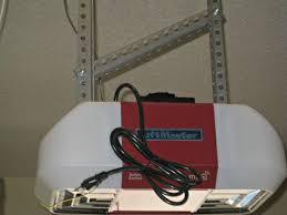 genie wire diagram genie garage door opener wiring diagram solidfonts wiring diagram for garage door opener ewiring
