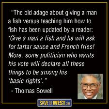 stw memes save the west sowell2