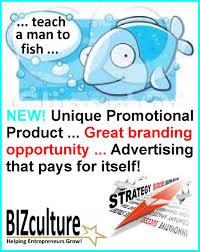 can t work bizculture bizculture adsl3