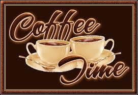 Thursday Morning.... Images?q=tbn:ANd9GcRis58CJik2YOFnnw3_FLn7UL9GYFl22QFiSlHCVJEYL-jco-we