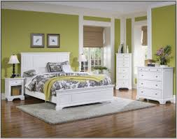 Off White Bedroom Furniture Off White Bedroom Colors Best Bedroom Ideas 2017