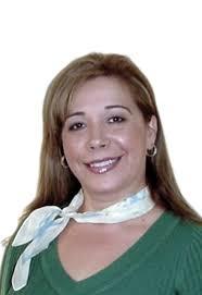 E-Mail - Maria_Nunez