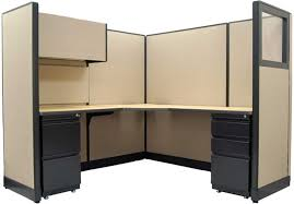 furniture companies best haworth office furniture manufacturer product best furniture manufacturers